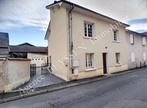 Vente Maison 4 pièces 117m² Brive-la-Gaillarde (19100) - Photo 9