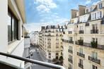Vente Appartement 3 pièces 88m² Paris 07 (75007) - Photo 8