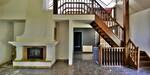 Vente Maison 5 pièces 127m² Monnetier-Mornex - Photo 12