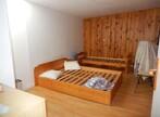 Vente Maison 3 pièces 100m² Saint-Martin-du-Fouilloux (79420) - Photo 10