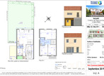 Vente Appartement Istres (13800) - Photo 1