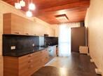 Vente Appartement 5 pièces 91m² Seyssins (38180) - Photo 2