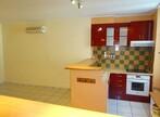 Vente Appartement 3 pièces 59m² MONTELIMAR - Photo 4
