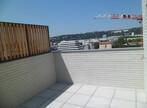 Location Appartement 2 pièces 41m² Lyon 07 (69007) - Photo 3