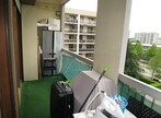 Vente Appartement 1 pièce 33m² Grenoble (38000) - Photo 4