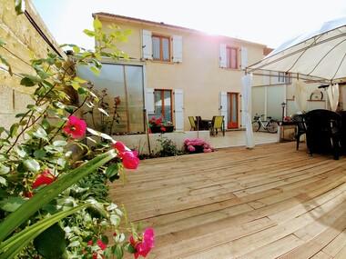 Vente Maison 6 pièces 137m² Beaurains (62217) - photo