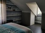 Vente Maison 5 pièces 156m² Voiron (38500) - Photo 9