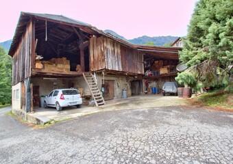 Vente Maison 4 pièces 270m² Mercury (73200) - Photo 1