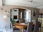 Vente Maison 10 pièces 141m² Saint-Siméon-de-Bressieux (38870) - Photo 4