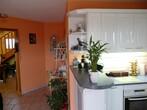 Vente Maison 5 pièces 160m² Secteur CHARLIEU - Photo 4