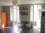 Location Appartement 1 pièce 19m² Brive-la-Gaillarde (19100) - Photo 2