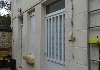 Vente Immeuble 3 pièces 49m² Lillebonne (76170) - Photo 1
