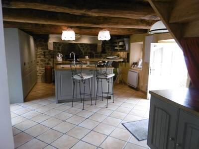 Vente Maison Sugères (63490) - Photo 40