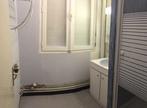 Vente Appartement 6 pièces 95m² Dunkerque (59240) - Photo 3
