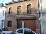 Vente Maison 5 pièces 101m² Billy-Montigny (62420) - Photo 4