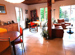 Vente Maison 7 pièces 180m² Meylan (38240) - Photo 6