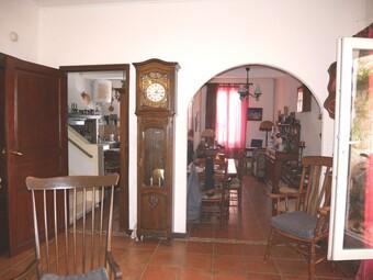 Vente Maison 4 pièces 110m² Saint-Laurent-de-la-Salanque (66250) - Photo 1