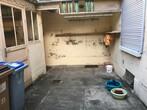 Vente Maison 97m² Bourbourg (59630) - Photo 8