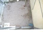 Vente Maison 3 pièces 90m² Saint-Laurent-de-la-Salanque (66250) - Photo 7