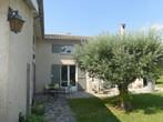 Vente Maison 10 pièces 330m² Vienne (38200) - Photo 65