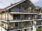 Vente Appartement 5 pièces 142m² Prévessin-Moëns (01280) - Photo 12