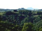 Vente Terrain 2 800m² Domaize (63520) - Photo 4