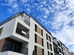 Vente Appartement 2 pièces 39m² Nantes (44000) - Photo 1