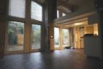 Location Appartement 2 pièces 39m² Grenoble (38000) - Photo 3