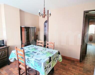 Vente Maison 6 pièces 86m² Annœullin (59112) - photo