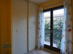 Vente Appartement 5 pièces 98m² Eybens (38320) - Photo 9