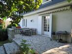 Vente Maison 7 pièces 190m² Saint-Ismier (38330) - Photo 26