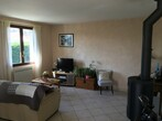 Vente Maison 6 pièces 122m² Bourgoin-Jallieu (38300) - Photo 3