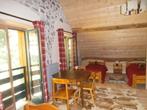 Sale House 10 rooms 320m² LES MILLE ETANGS - Photo 26