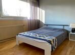 Renting Apartment 3 rooms 70m² Gaillard (74240) - Photo 4