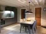 Vente Maison 5 pièces 110m² Orvilliers (78910) - Photo 4