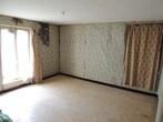 Vente Maison 5 pièces 110m² Béthancourt-en-Vaux (02300) - Photo 4