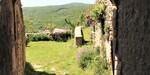 Vente Maison 6 pièces 156m² Autichamp (26400) - Photo 7