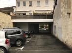 Sale Apartment 3 rooms 84m² Bègles (33130) - Photo 12