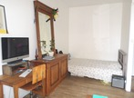 Location Appartement 1 pièce 35m² Grenoble (38000) - Photo 4