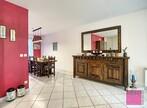 Vente Appartement 4 pièces 105m² Annemasse (74100) - Photo 4