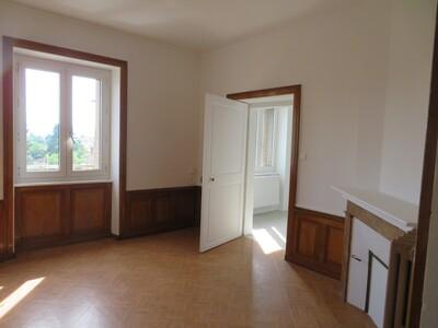Location Appartement 4 pièces 56m² Billom (63160) - Photo 3
