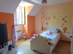 Vente Maison 6 pièces 167m² 15 KM SUD EGREVILLE - Photo 8