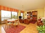 Vente Appartement 4 pièces 101m² Asnières-sur-Seine (92600) - Photo 13