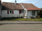 Location Maison 4 pièces 90m² Gouhenans (70110) - Photo 13