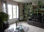 Vente Maison 5 pièces 93m² Lauris (84360) - Photo 2