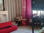 Vente Maison 7 pièces 93m² Dourges (62119) - Photo 4