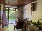 Vente Maison 6 pièces 139m² SECTEUR NOVALAISE 6 KM - Photo 6