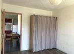 Location Appartement 1 pièce 27m² Gaillard (74240) - Photo 4