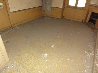 Vente Appartement 170m² Billom (63160) - Photo 10