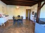 Sale House 5 rooms 130m² Gujan-Mestras (33470) - Photo 3